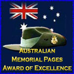 Aussie Award copy